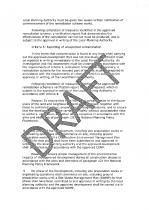 Draft Decision Notice - page 4