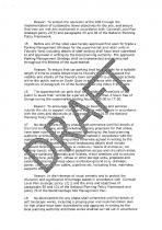 Draft Decision Notice - page 7
