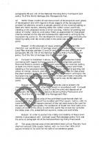 Draft Decision Notice - page 9