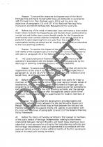 Draft Decision Notice - page 15