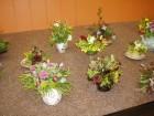 Flower Arrangements June 2014 part 5