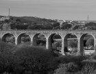 Angarrack Viaduct #Cornwall #Photography Neal Allen ‏@kernownelly