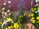 Special Floral Hobby Afternoons March 2016 part three